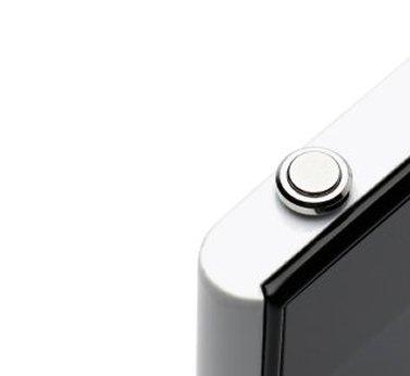 Android smart key   Selfie cz – kvalitní selfie tyče